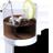 Mineralwasser & Softgetränke